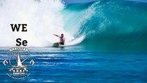 Navistar Mentawai Islands Surf Charter 2016