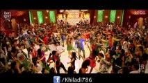 Hookah Bar Song - Khiladi 786 Ft. Akshay Kumar & Asin - YouTube
