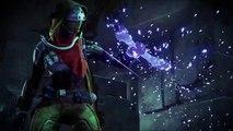 PlayStation VR - CES 2016 Trailer