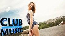 Romanian House Club Mix 2012 Best Romanian Songs - Club Music Mixes #18#2
