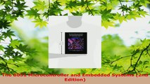 Read  The 8051 Microcontroller and Embedded Systems 2nd Edition EBooks Online
