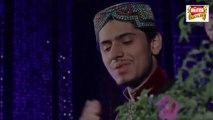 Jo Dil Chaway O Mil Jaway - Muhammad Umair Zubair Qadri - New Naat Album [2015] Naat Online