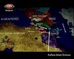 Kafkas İslam Ordusu Bölüm 4