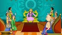 Tenali Raman In Hindi - Animated Full Cartoon Movies in