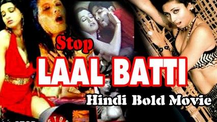 Raj Rajawant, Urmila, Sweety, Firoz,Reena, Seema, Ujjwala,gurbachan, Kirti Rawal - Stoop Laal Batti