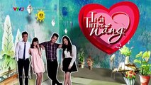 Trái Tim Có Nắng Tập 17 Full HD - VTV3 - Phim Hay Mỗi Ngày - Phim Việt Nam