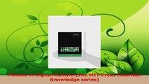 Download  Memes in Digital Culture The MIT Press Essential Knowledge series PDF Free