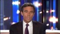 """Manuel Valls, les """"white et blancos"""""""