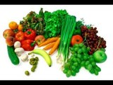 Nutritional Management For Kids Obesity & Tips | About Yoga in Italian