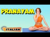 Pranayama | Yoga per principianti | Yoga For Better Sex & Tips | About Yoga in Italian