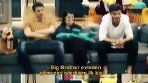 Big Brother Türkiye Yeni Bölümüyle Şimdi Starda (1)