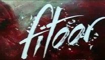 Fitoor Steamy Kissing Scene Upsets Katrina Kaif - Watch Full Video