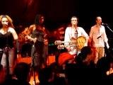 concert takfarinas au cabaret sauvage 02