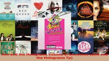 PDF Download  Jem and the Holograms Volume 1 Showtime Jem and the Holograms Tp Download Full Ebook