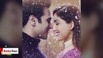 Tere Liye Full Song _ SANAM RE _ Pulkit Samrat, Yami Gautam, Divya Khosla Kumar _ Review