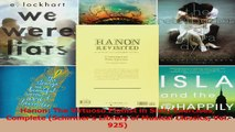 PDF Download  Hanon The Virtuoso Pianist in Sixty Exercises Complete Schirmers Library of Musical PDF Online