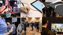 Five things to look forward to from CES 2016