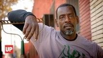 Ron Finley: Gangsta Gardener in South Central LA | Game Changers