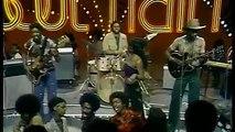 Rufus & Chaka Khan - Tell Me Something Good...1974