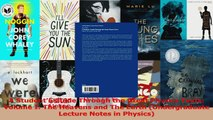 PDF Download  A Students Guide Through the Great Physics Texts Volume I The Heavens and The Earth Download Online