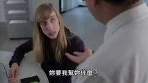 La correction automatique sur une personne réelle! Fou Rob, mais je nai pas de deviner le mot amis Chinois sous-titres