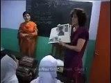 Education FUNNY VIDEO CLIPS PAKISTANI EDUCATION FUNNY CLIPS LATEST New Funny Clips Pakistani 2013_(640x360)