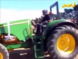 tractor amazing compition FUNNY CLIPS best FUNNY CLIPS 2016 FUNNY CLIPS so funny FUNNY CLIPS latest FUNNY CLIPS very fun