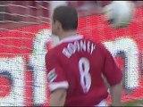 188 goli Rooneya w Premier League