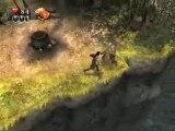 Pirates des Caraibes 3 : Trailer 1 - Wii