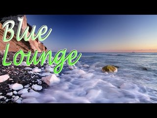 Music For Yoga - Blue Lounge - Relaxing Instrumental Music For Relaxation, Meditation, Stress Relief