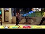 Dil-e-Barbaad Episode 177 P2