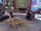Reham Khan Sings a Song, Reduces Shaista Lodhi To Tears