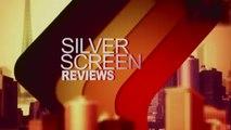 September 7 - Reviews on the Run - 7