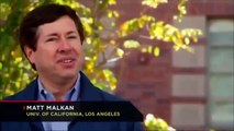 Documentaries 2015 - The Pole Or Discovery the Universe - National Geographic Documentary