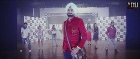 New Punjabi Songs 2015 - Sardarni - Kulbir Jhinjer - Tarsem Jassar - Latest Punjabi Songs 2015