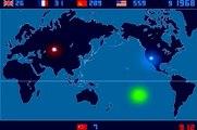 Tous les essais nucléaires de 1945 à 1998