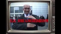 Meta tv - Invité, Olivier Delamarche (analyste financier) : Economie & finance sans langue de bois 1/4