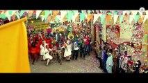 Direct Ishq - Title Track _ Rajniesh Duggal & Madonna Tixeira