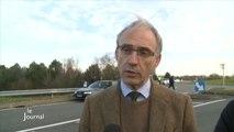Vendée/Fête : Sensibiliser le public aux dangers de la route