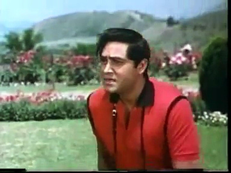Hindi Songs Old Is Gold Collection Lata Mangeshkar Video Dailymotion शीर्ष ग्रेट हिट लव सॉन्ग. hindi songs old is gold collection lata mangeshkar