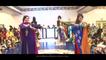 Nitasha's Mehndi & Wedding Highlights - Pakistani Wedding Highlights NJ - Mehndi Dance 2015