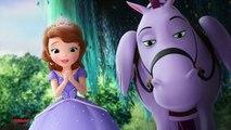 Princesse Sofia - Premières minutes : Le Festival du Printemps
