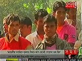 Today Bangla News Live 2 January 2016 On Somoy TV All Bangladesh News