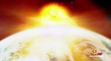 The Universe - Season 4 Episode 6 - 10 Ways to Destroy the Earth