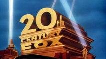 My Cousin Vinny | #TBT Trailer | 20th Century FOX