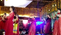 Awesome Dance Pakistani Lahore Wedding Dance Party 5