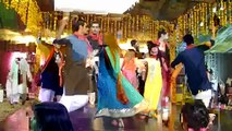 Awesome Dance Pakistani Lahore Wedding Dance Party 8