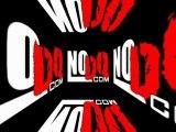 NoDQcom - The Rock mimics Big Show Kane Undertaker WWF 1999