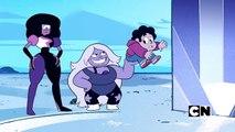Steven Universe Coach Steven San Diego Comic-Con | Steven Universe | Cartoon Network
