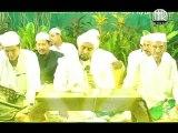 Sholawat Qod tamamaqollah  - Ahbabul Musthofa feat Habib Syech Bin Abdul Qodir Assegaf